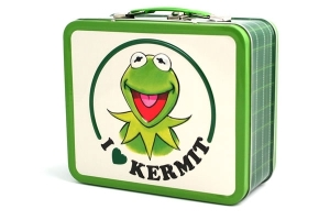 I-Love-Kermit-Retro-Tin-Lunch-Box_14779-l